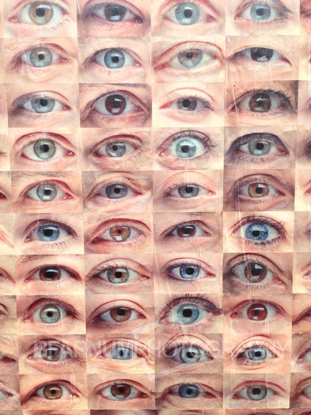 Eyes Portland Maine